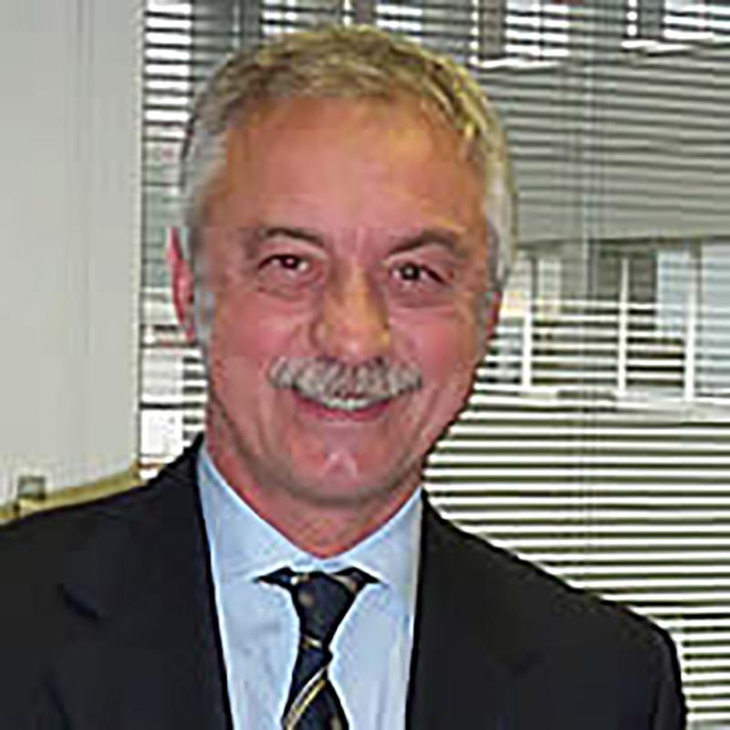 Prof. Elio Agostoni