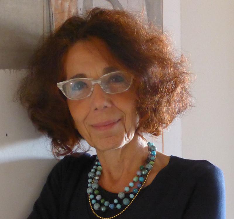 Dr.ssa Maria Clara Tonini